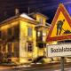 sozialpolitik_baustelle_sozialstaat